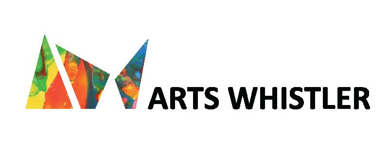 Arts Whistler - 4335 Blackcomb Way, Whistler, BC V0N 1B4