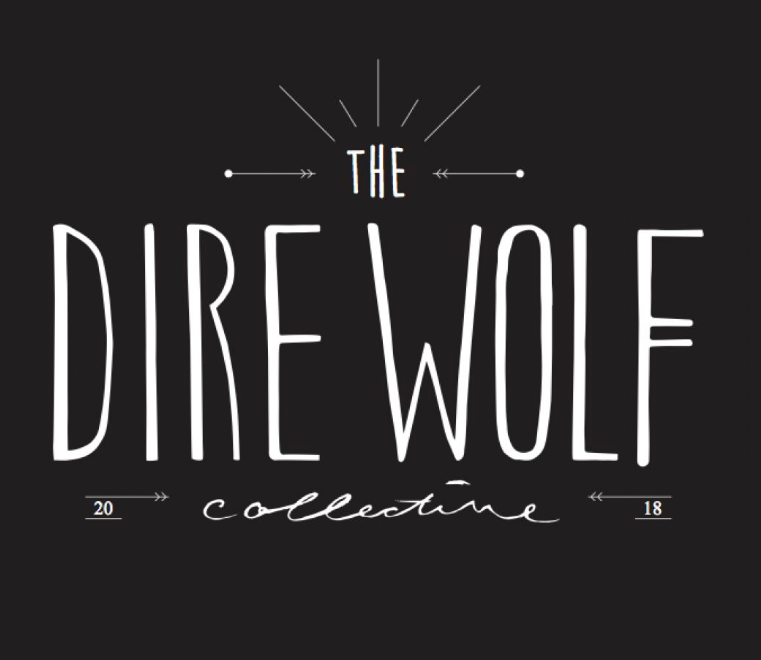 Dire Wolf Collective - Unit 4 -1040 Millar Creek Road Whistler, BC V0N1B1