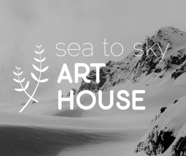 Sea to Sky Art House - 38166 Cleveland Ave, Squamish, BC V8B 0B4