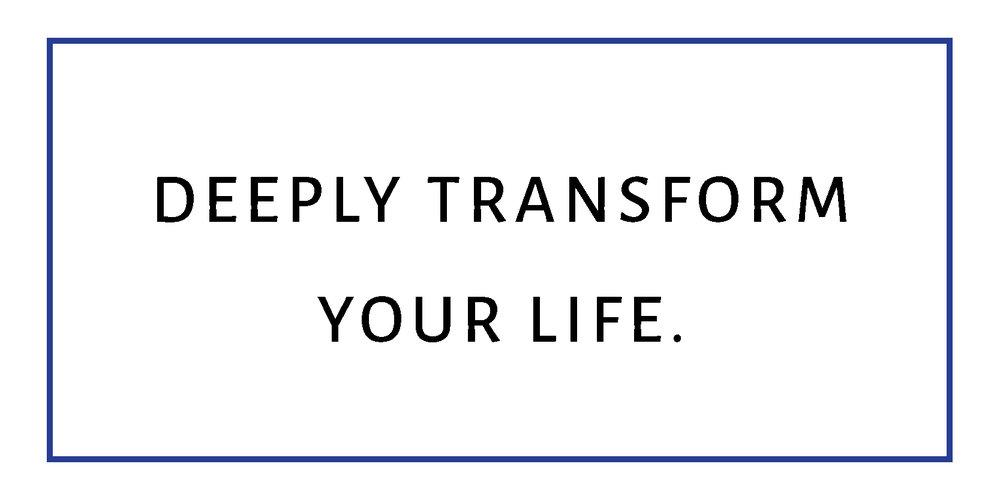 AS_DeeplyTransform.jpg
