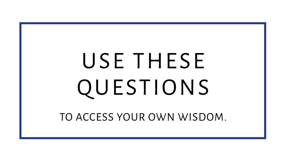 The form below can be used to start a confidential conversation with Anna Scott around your goals and obstacles.  You are also more than welcome to use these questions on your own, they are meant to help you  get clear.  These are not easy questions to answer, but the idea is that by asking, you are giving yourself the opportunity to access your own innate wisdom.
