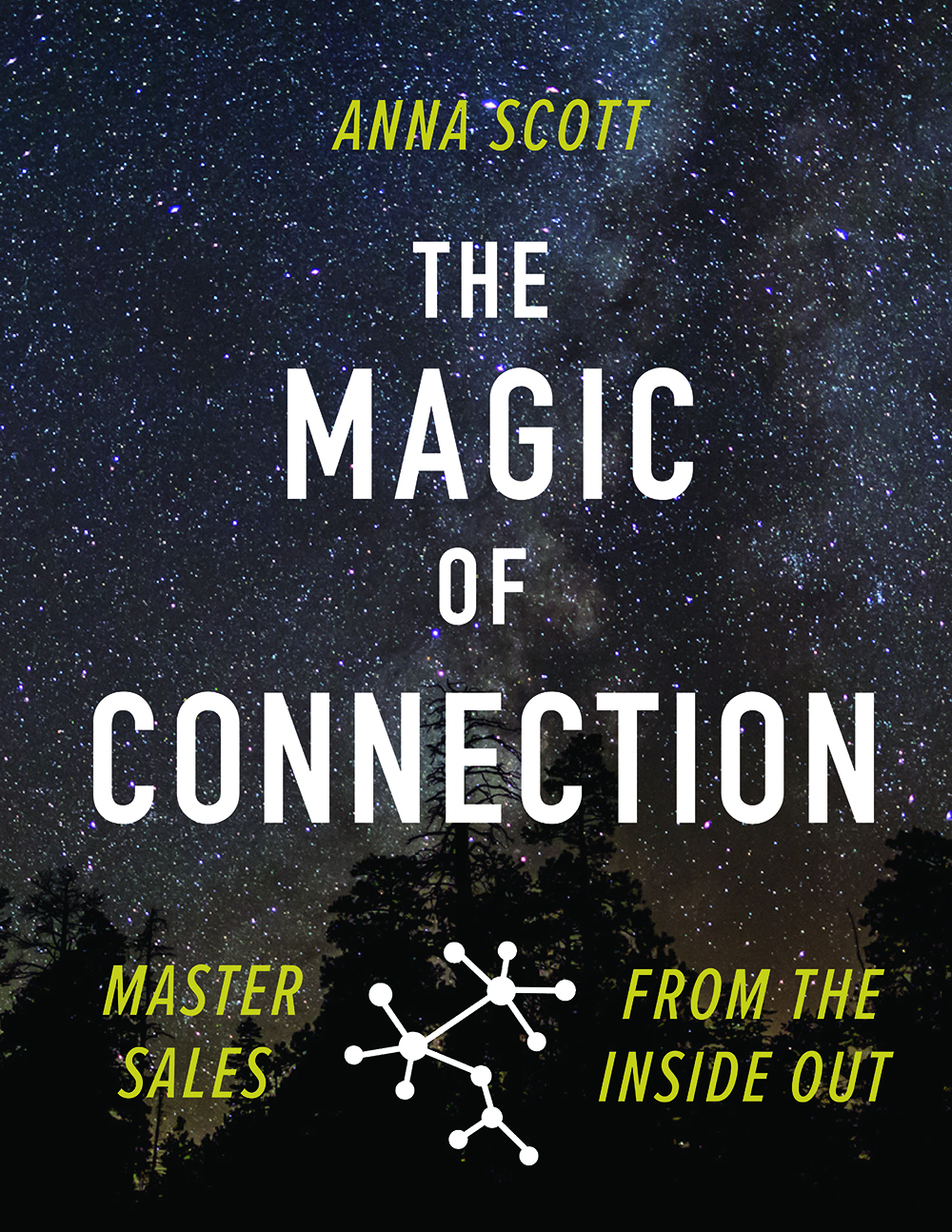 MagicofConnect_Cover2-01.jpg