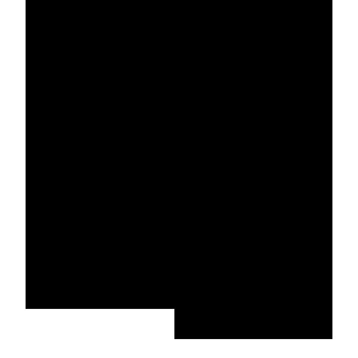 noun_organization_1064309.png