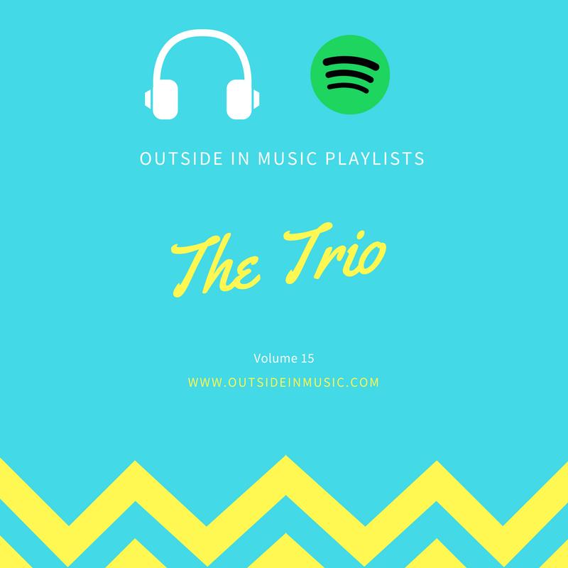 trio_vol15.png