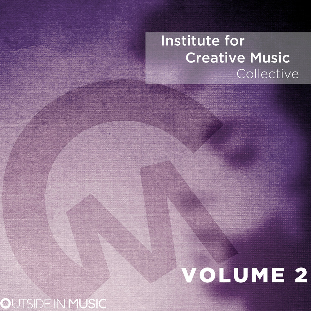 ifcm_collective_volume_2_cover.jpg