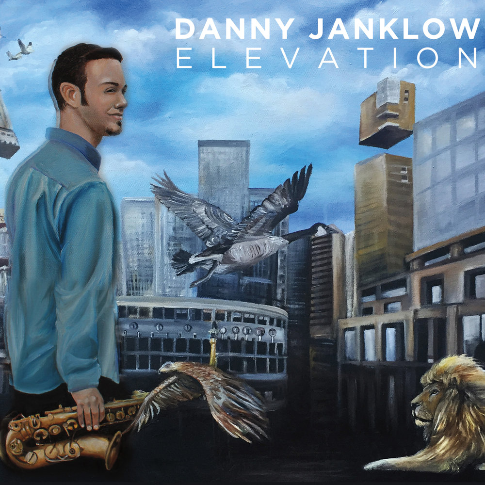danny janklow cover art.jpg