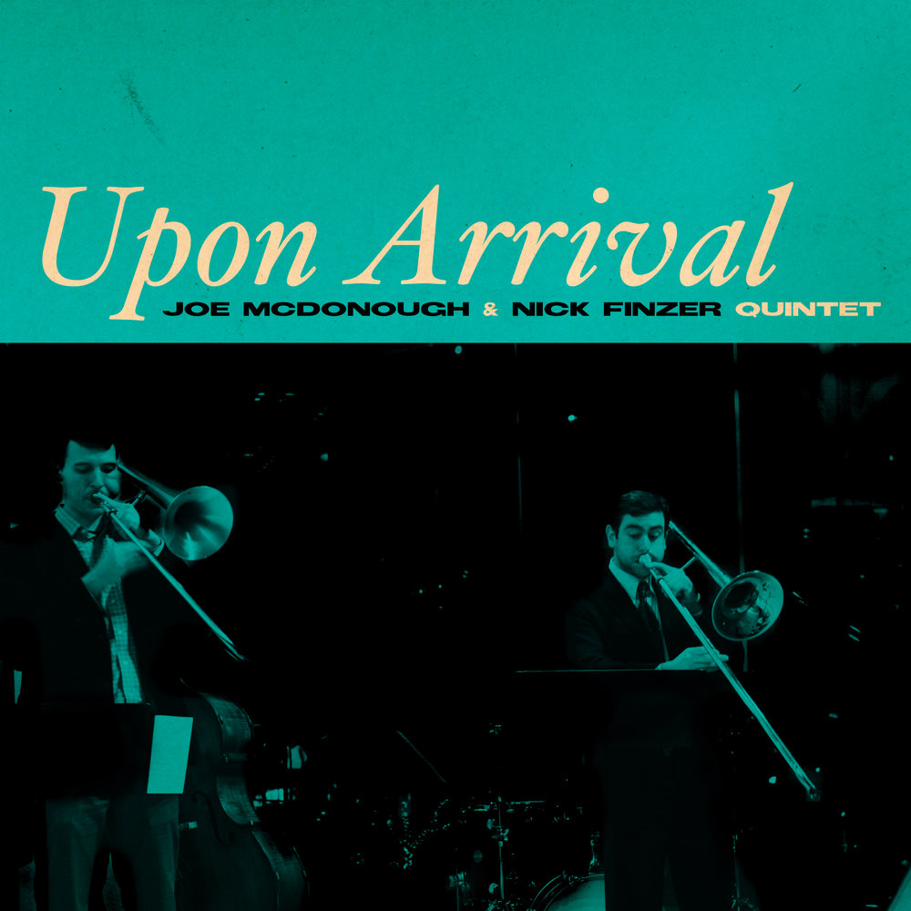 OiM 1805 Upon Arrival Cover.jpg