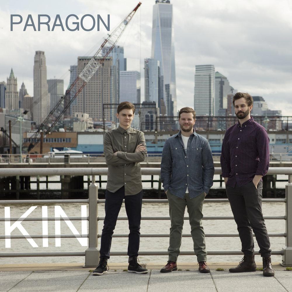 Paragon Kin Digital Album Cover .jpg