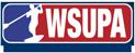 wsupa-logo.png