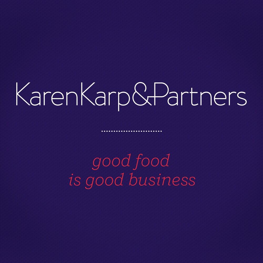 Karen Karp Logo.jpg