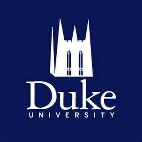Duke Univ. Logo.jpg