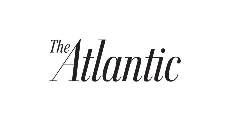 The-Atlantic-logo.jpg