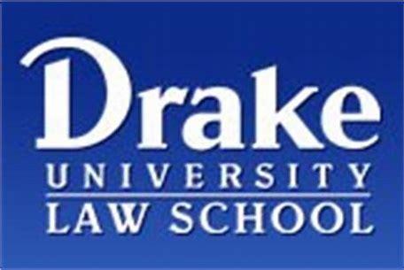 Drake Law School Logo.jpg