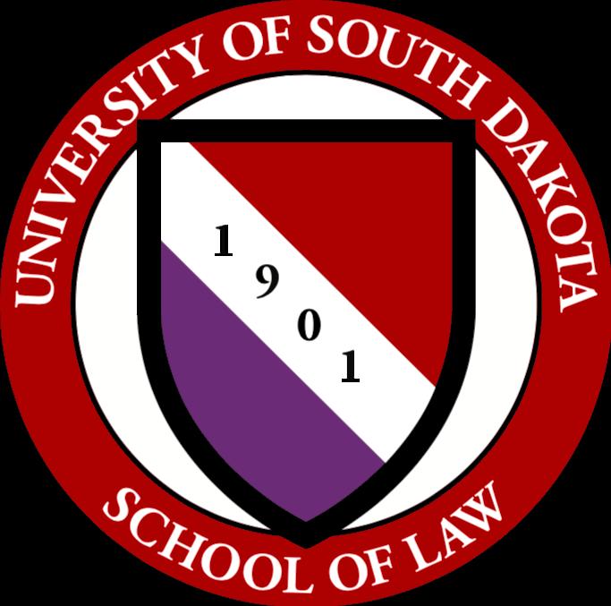 South Dakota Law Logo.png