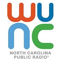 WUNC200x200_square_logo.jpg