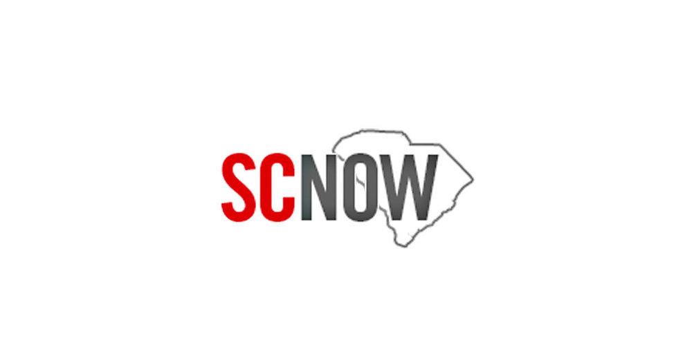 SC Now Logo.jpg