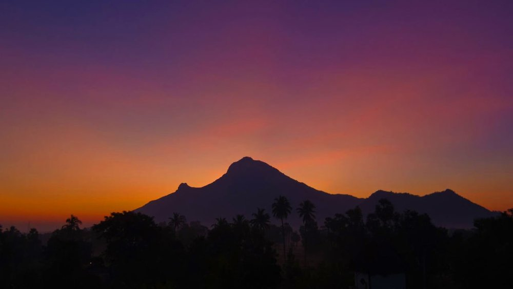 1-Arunachala.jpg