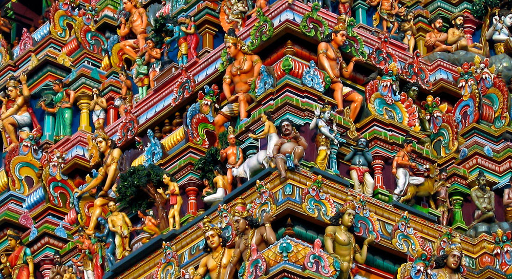 1-slide-south-india-chennai-temple-pano.jpg