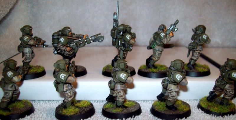 219153_md-Imperial Guard, Cadian Infantry Squads.JPG