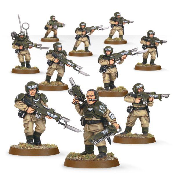Infantry Squad.jpg