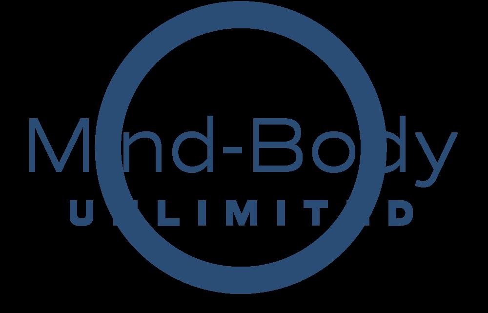 mindbody_blue-01.png