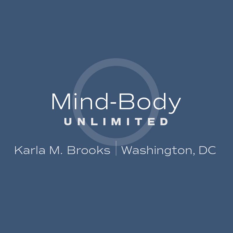 Mind_Body_Social.jpg
