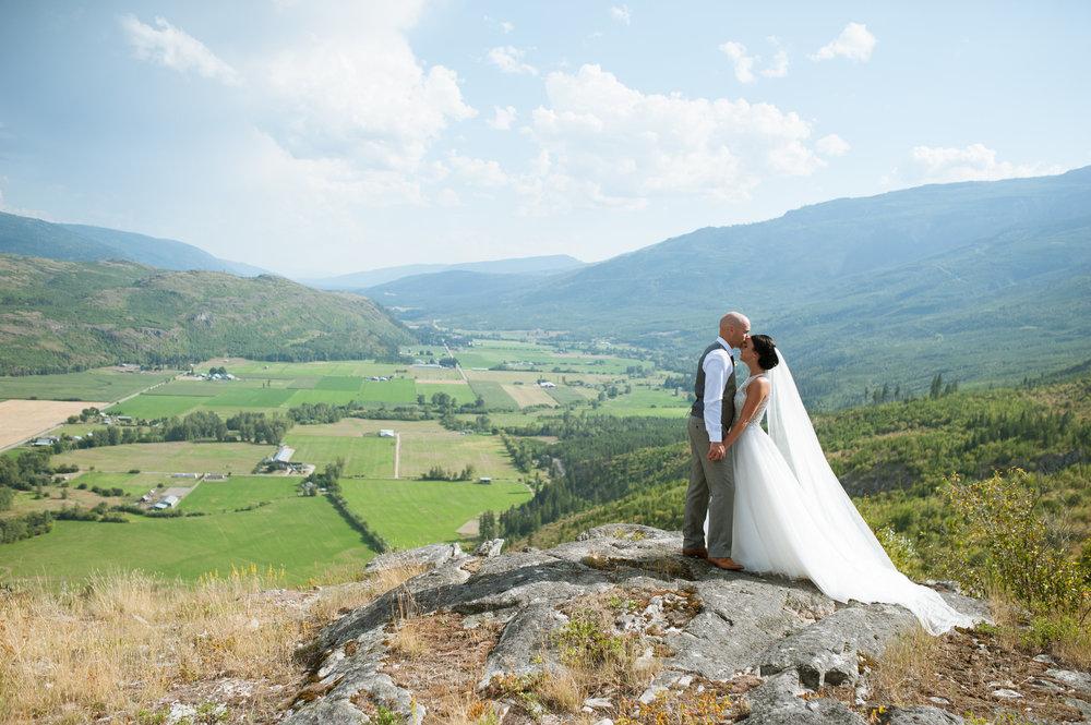 AlLindseywedding-MarkBurnhamphotography-480.jpg