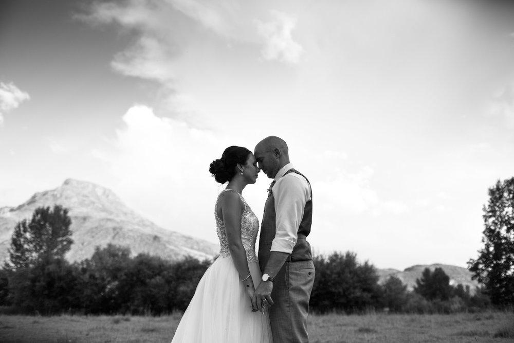AlLindseywedding-MarkBurnhamphotography-616.jpg