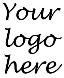 Logo Here.jpg