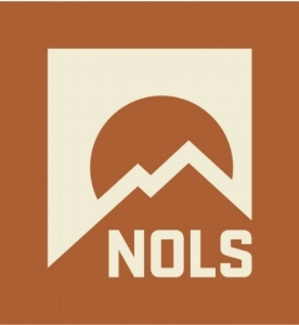 NOLS-Mud.jpg