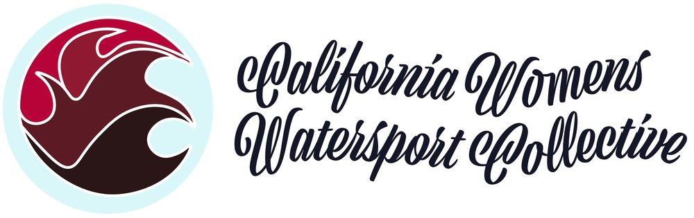 CWWC_logo.jpg