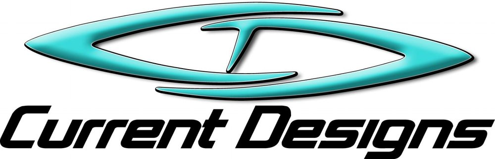 CurrentDesigns logo colour.jpg