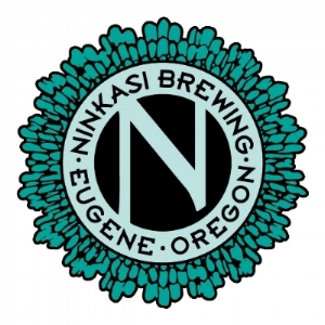 Ninkasi-Logo-Standard-JPG.jpg