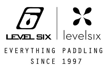 L6 Logo_2016-100.jpg