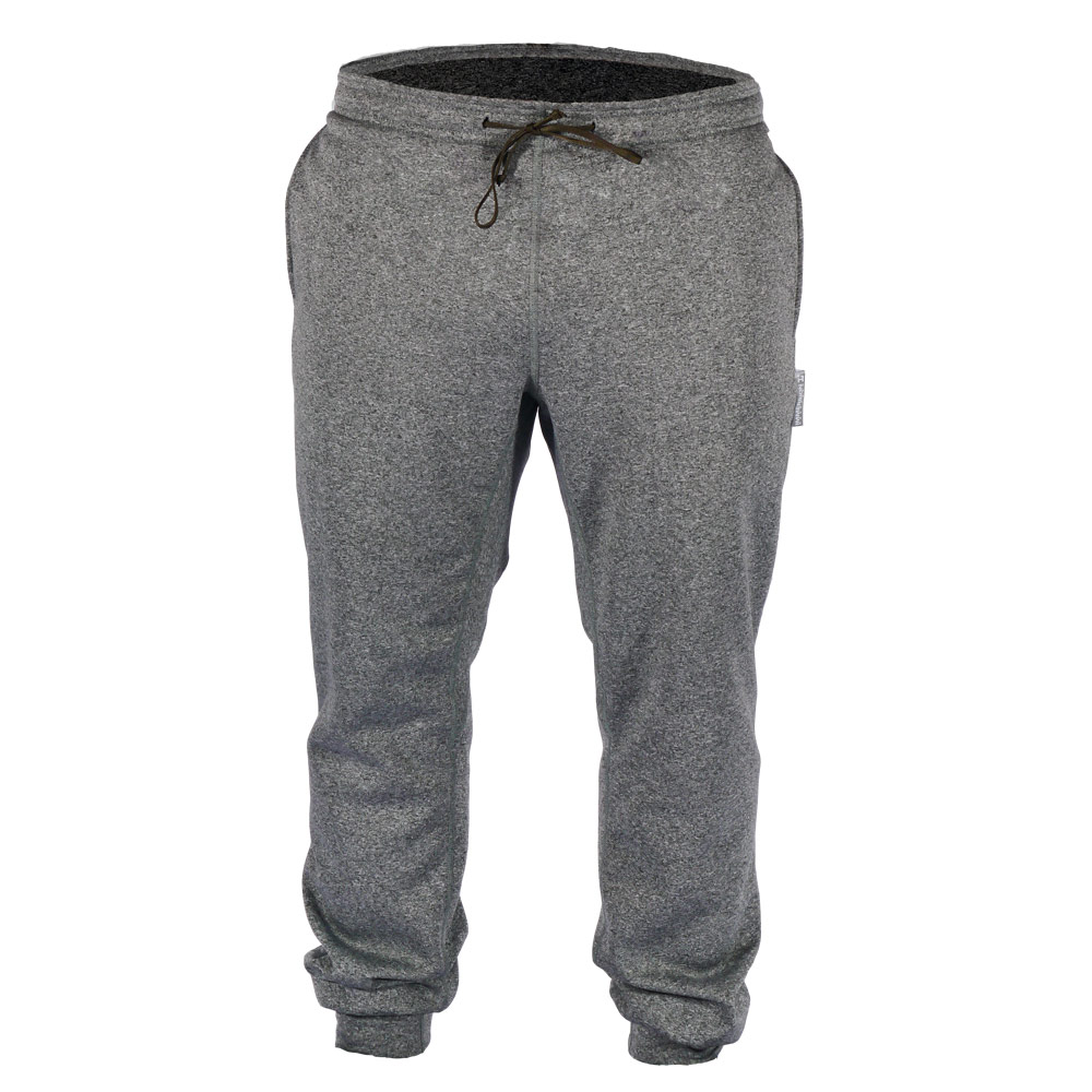 jawns-sweatpants.jpg