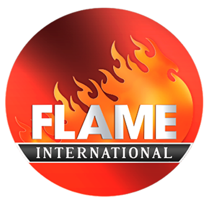 Flame International Kabob House