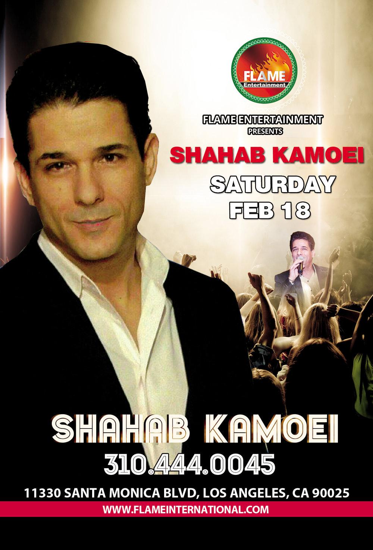 SAHAB-KAMOI_at-Flame#2.jpg