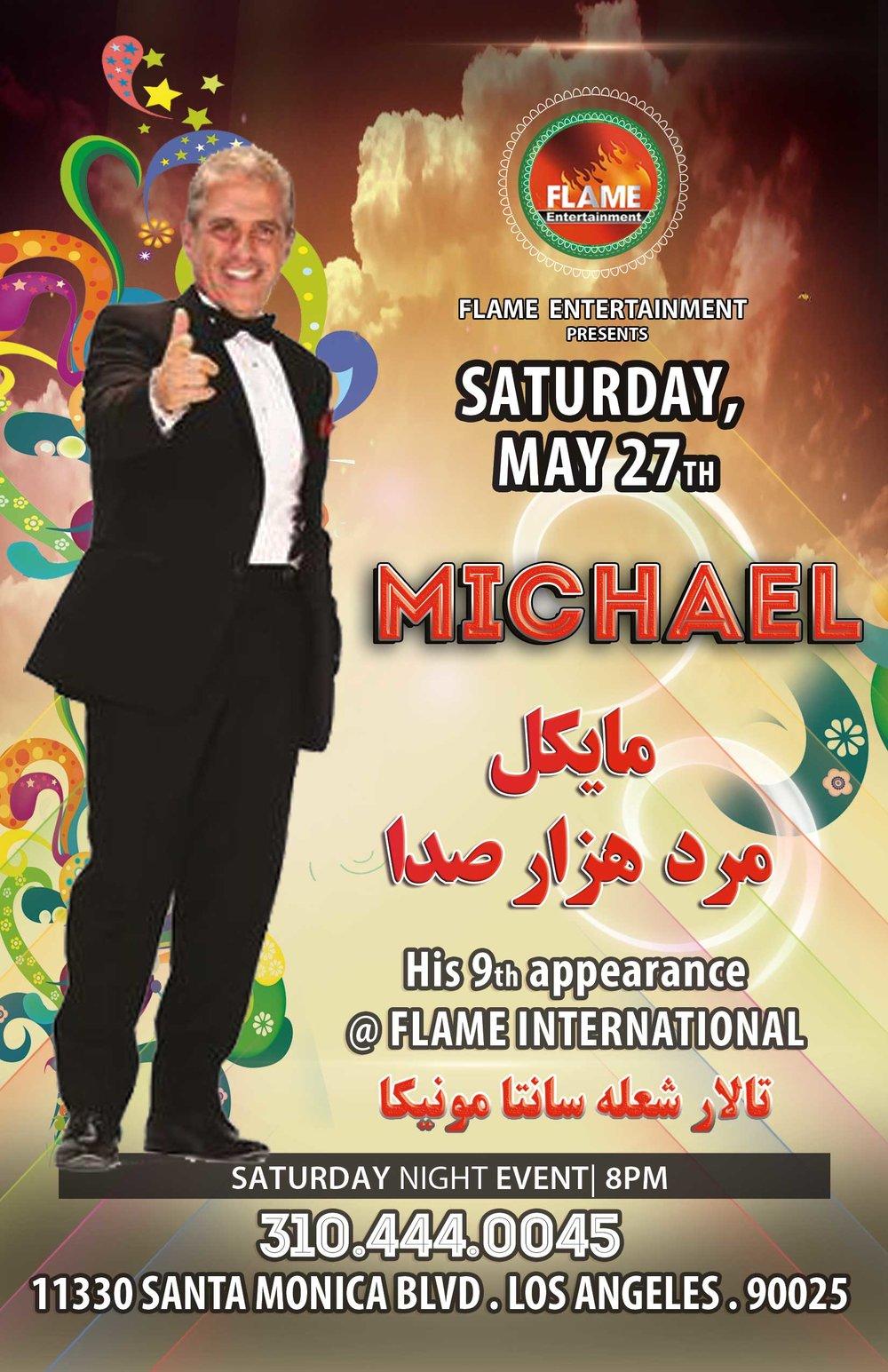 MICHAEL-at-Flame-May-27.jpg