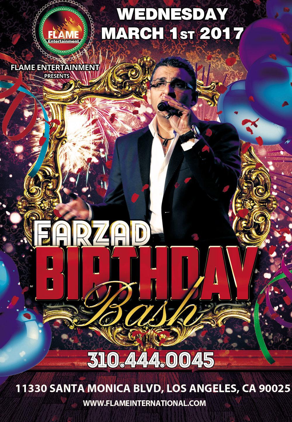 farzad-agavian_Birthday-Bash.jpg