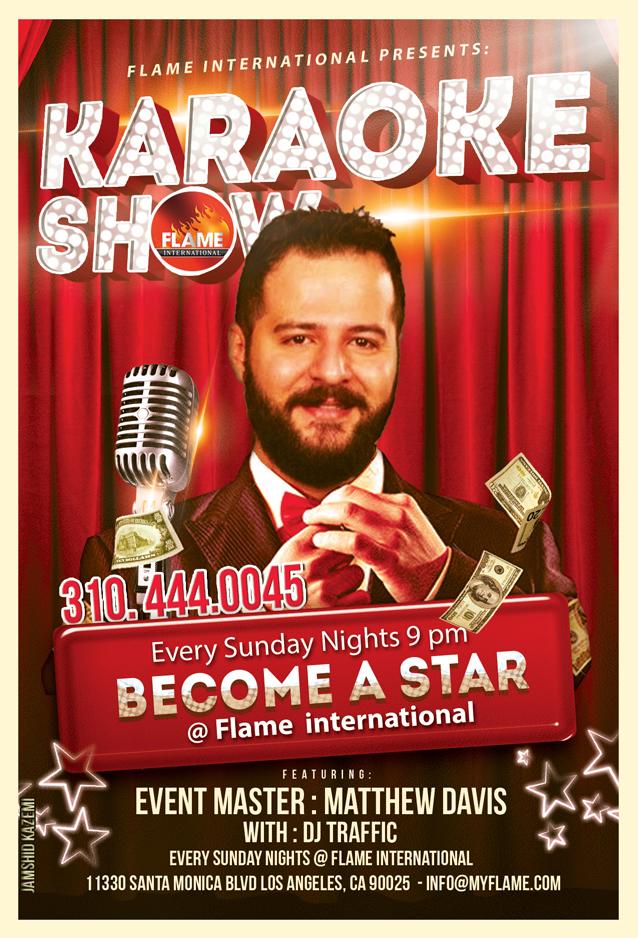 FLAME-Karaoke_with-Matthew-Davis-and-Dj.jpg