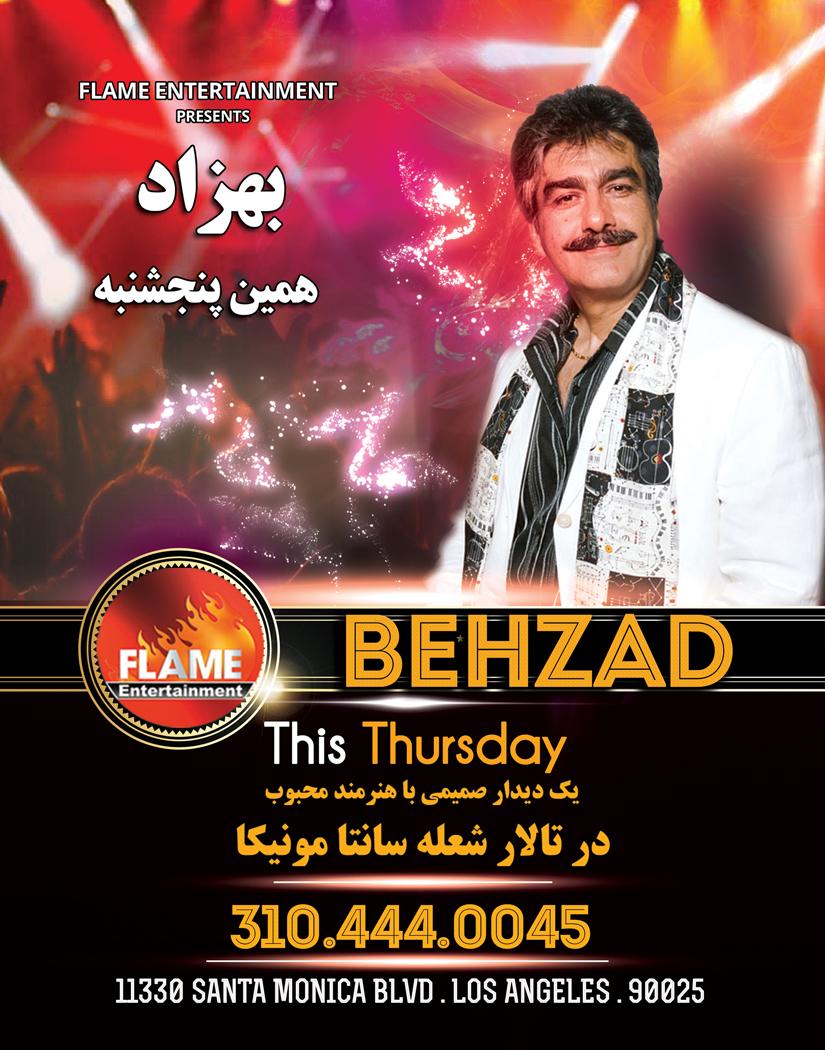 Behzad-at-Flame.jpg