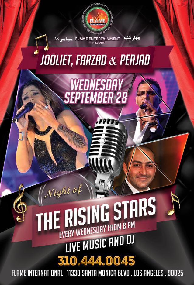 The-Rising-Stars_JOOLIET,-FARZAD-&-PERJAD-Sep28.jpg