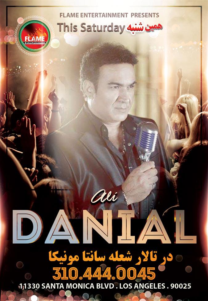 Ali-Danial-at-Flame.jpg