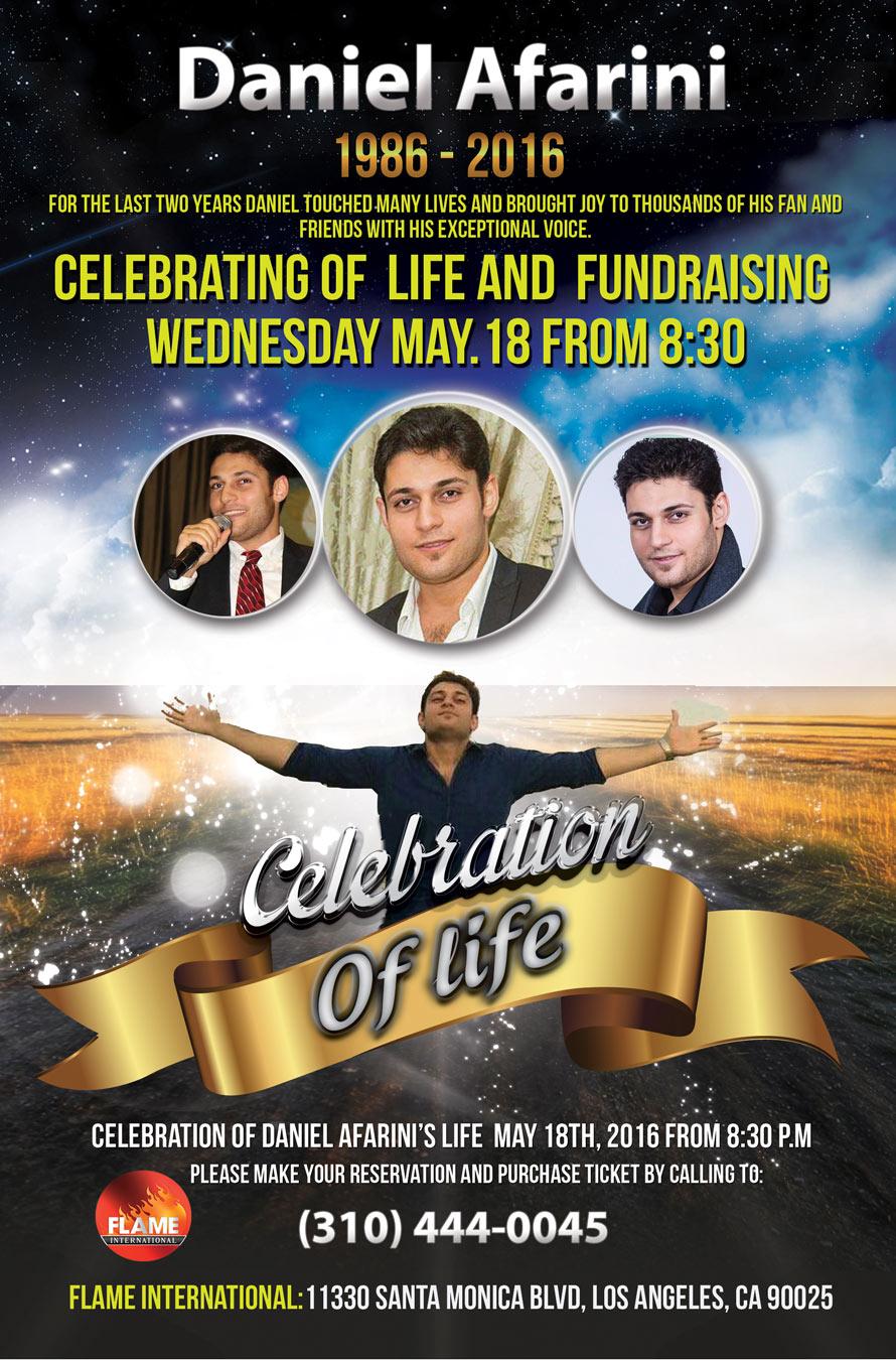 Celebration-of-Daniel-Afarini-life.jpg