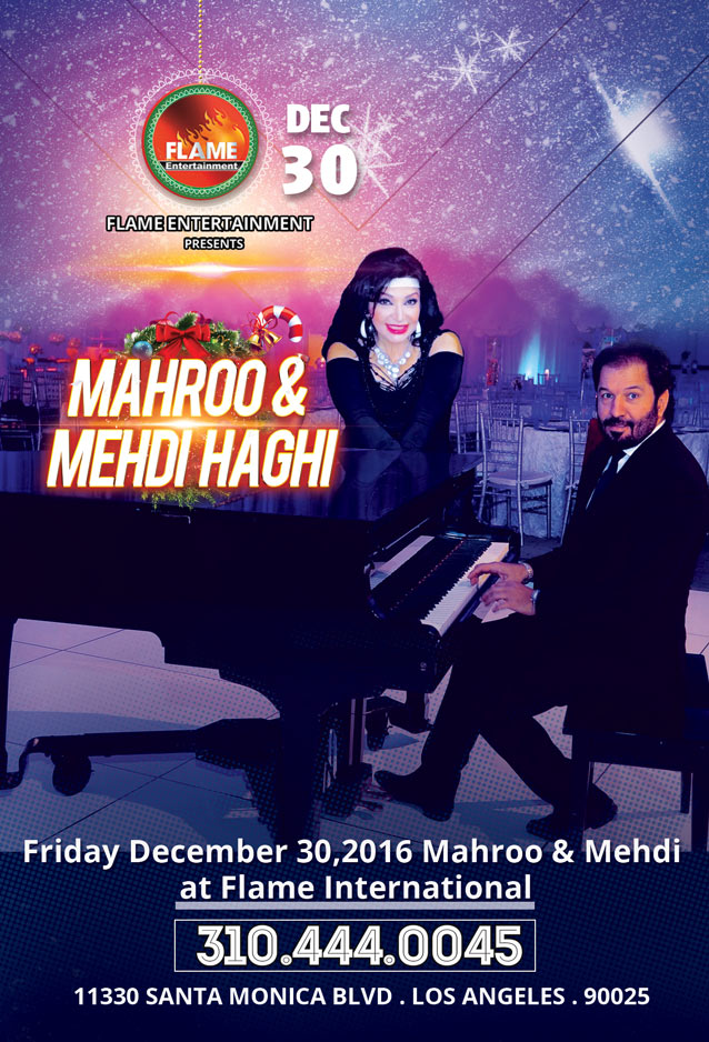 Mahroo-&-Mehdi-Friday.jpg