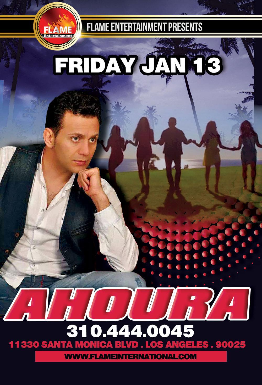 Ahoura-at-Flame.jpg
