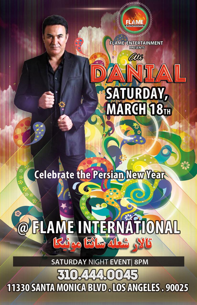 Nowruz-with-Ali-Danial-at-Flame2.jpg