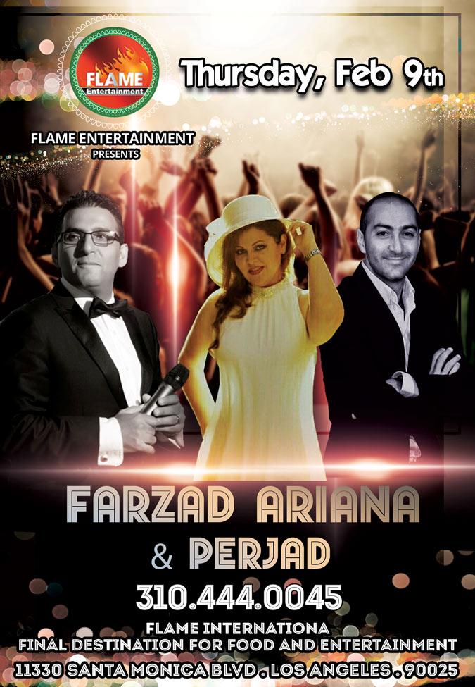 Farzad---ARINA-Perjad.jpg