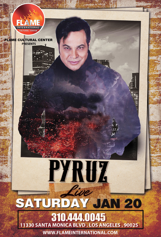 Pyruz_Jan20.jpg