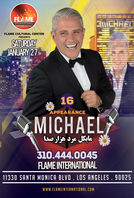 Michael-Jan27.jpg